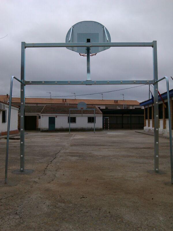CABEZARADOS 2013