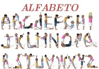 Alfabetocorporal